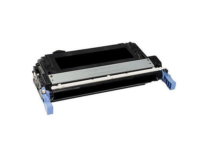 Alternativní laserový toner kompatibilní s: BROTHER TN-2120 / TN2120 Black (2600 str.)