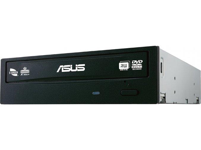 ASUS DRW 24F1MT 1