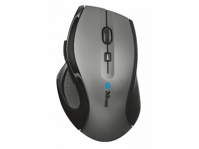 Trust Maxtrack Bluetooth Mouse 1