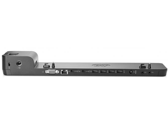 HP Dokovací Stanice UltraSlim 2013 2