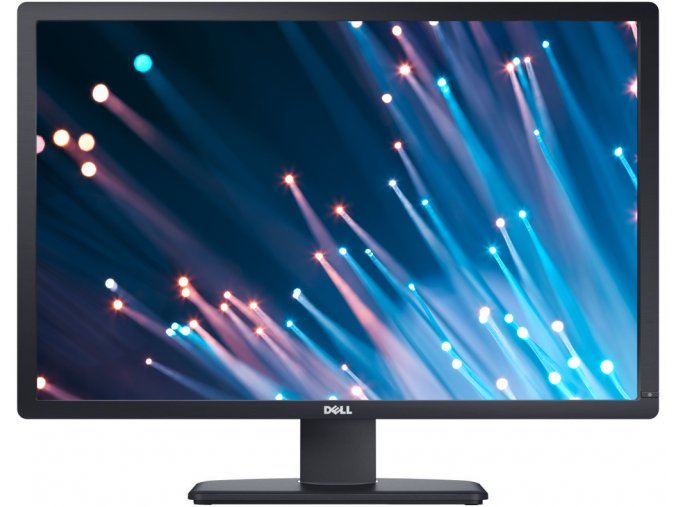 Dell UltraSharp U2413 3