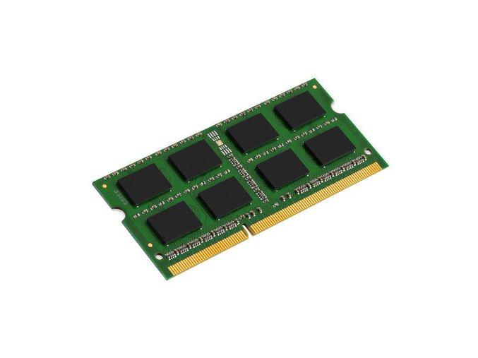 8GB RAM