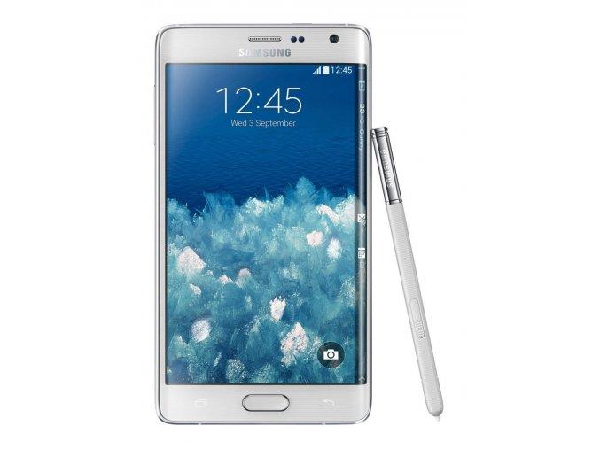 Samsung Galaxy Note Edge 3