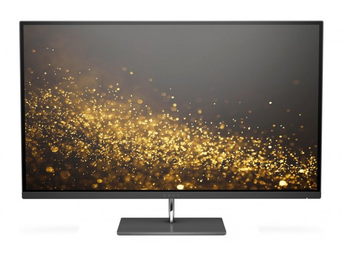 HP Envy 27s LED monitor 27 1