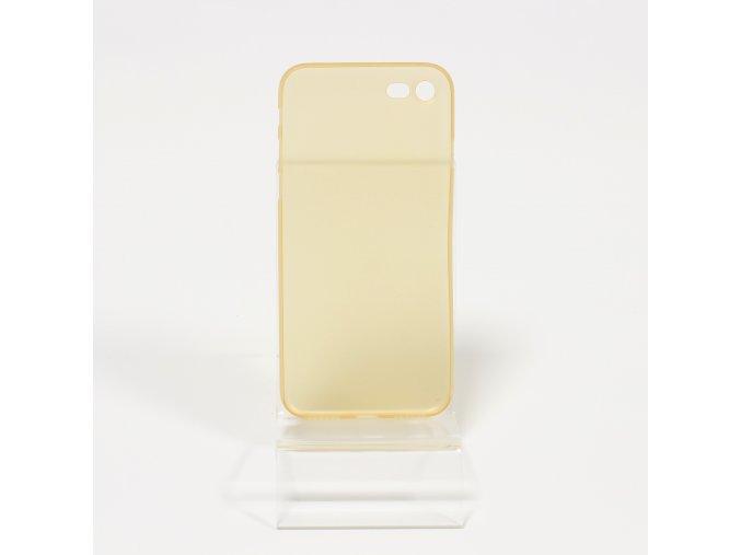 Apple iPhone ochranný kryt 6 a 6s (5)
