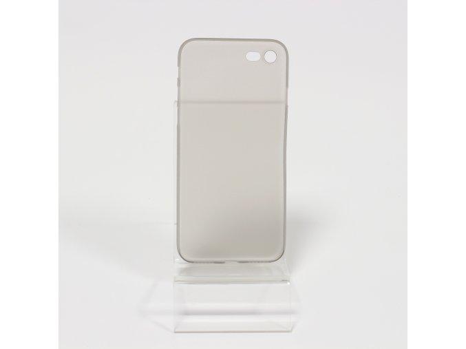 Apple iPhone ochranný kryt 6 a 6s (2)