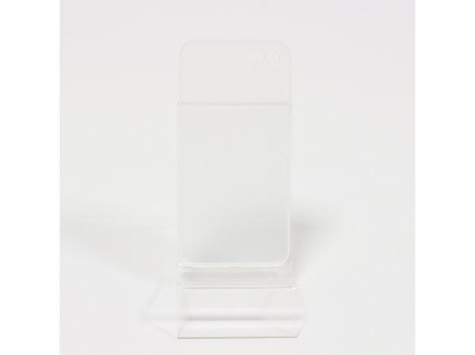 Apple iPhone ochranný kryt 6 a 6s (4)