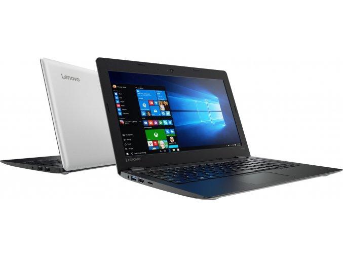 Lenovo IdeaPad 110s 11IBR 1