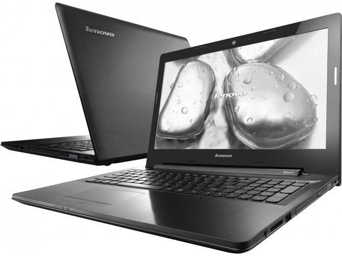 Lenovo IdeaPad Z50 75 1