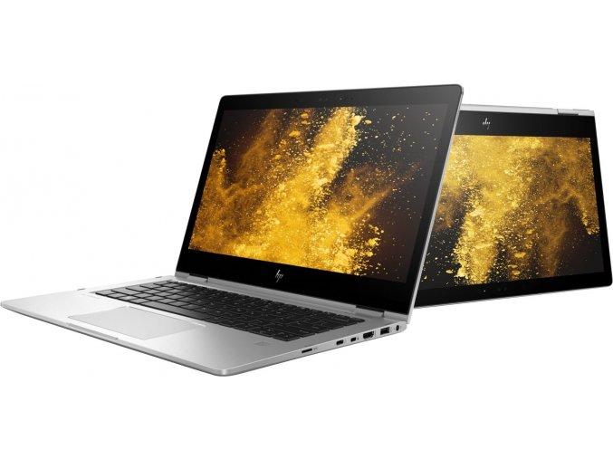 Hp EliteBook x360 1030 G2 1