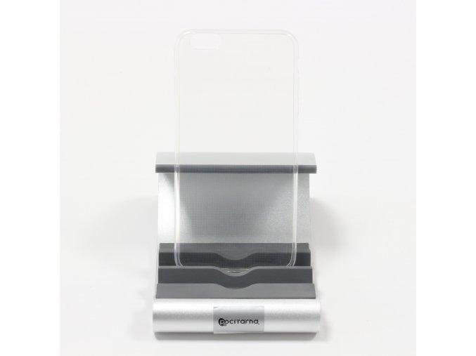 0072 Apple Iphone 6s Plus Ochranný kryt Silikon
