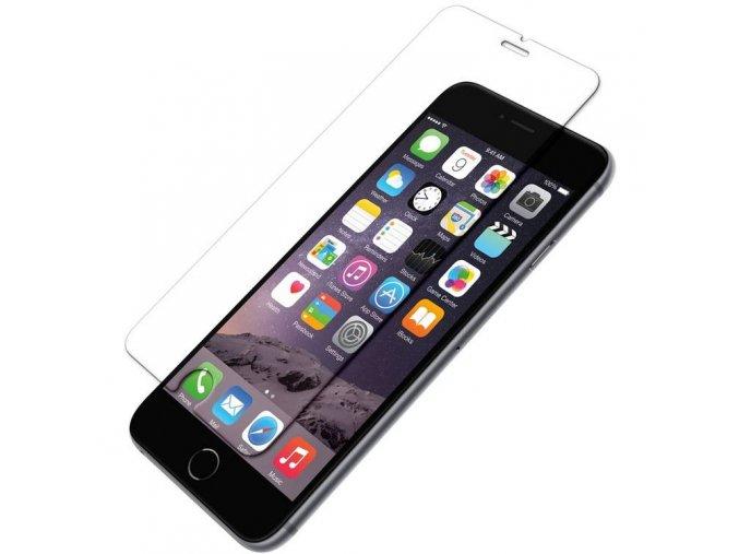 Ochranné tvrzené sklo pro Apple iPhone 6s Plus