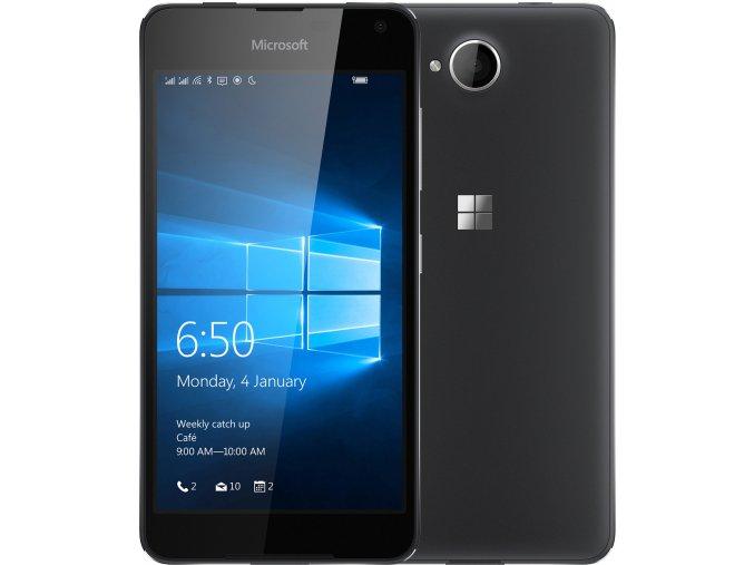 Microsoft Lumia 650 1