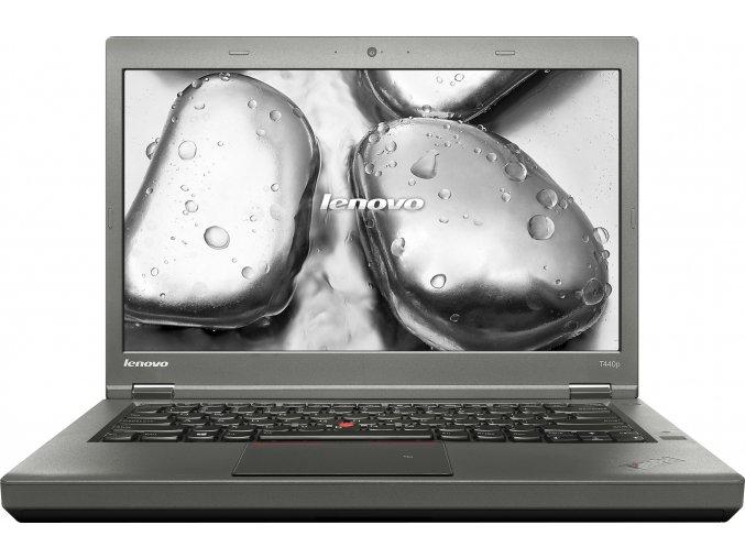 Lenovo ThinkPad T440p 1