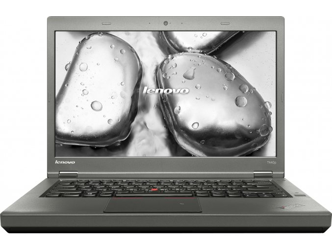 Lenovo ThinkPad T440p 1