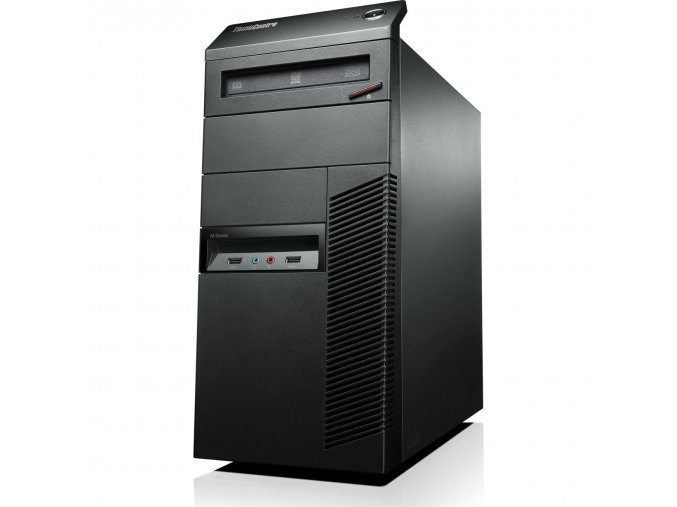 Lenovo ThinkCentre M82 1
