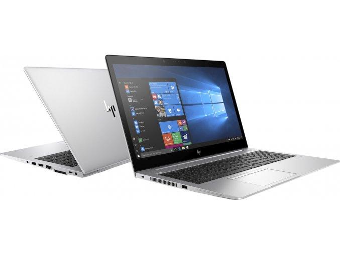Hp EliteBook 850 G5 1