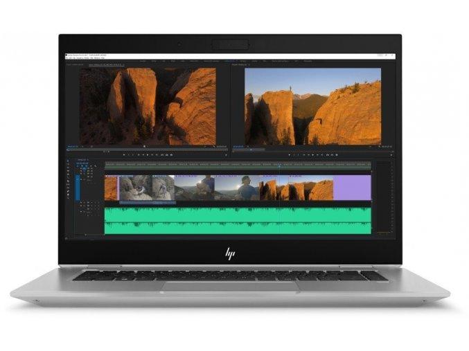 Hp Zbook 15 Studio G5 2
