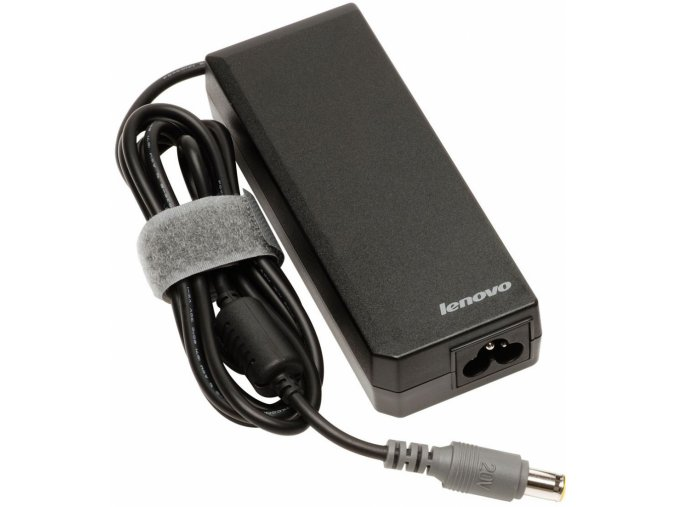 Lenovo adaptér ThinkPad 65W AC Adapter
