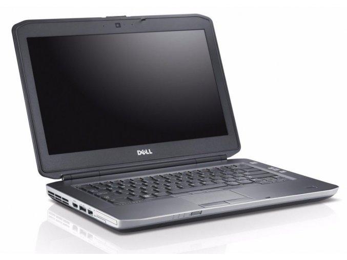Dell Latitude E5420 5