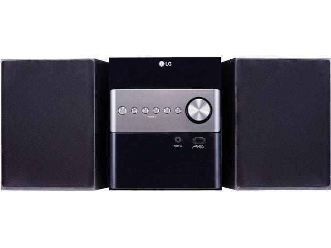 LG CM1560 1