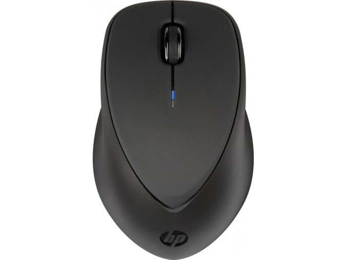 HP X4000b 2