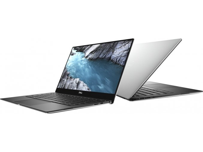 Dell XPS 13 9370 1