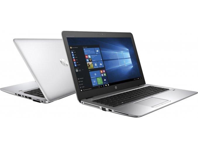Hp EliteBook 850 G4 1