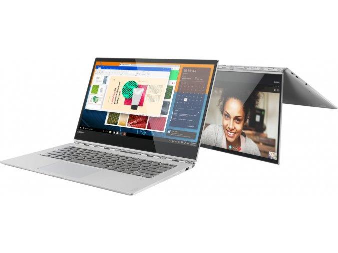 Lenovo Yoga 920 13IKB 8
