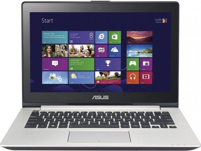 Asus VivoBook S301LA (1)