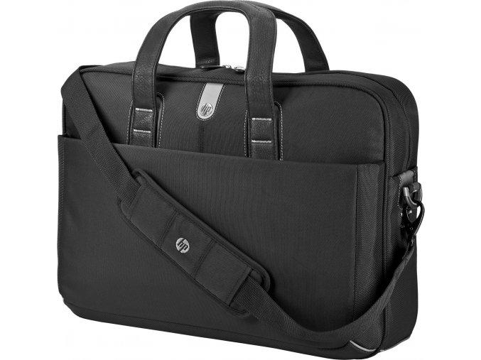 Brašna HP Professional Slim Top Load Case 17,3 1