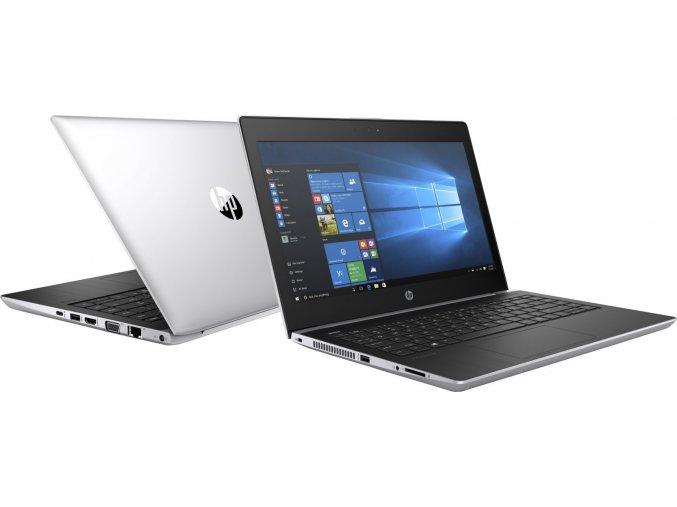 Hp ProBook 430 G5 1