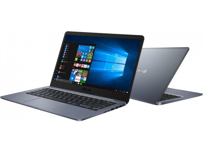 Asus VivoBook E406MA EB021T 1