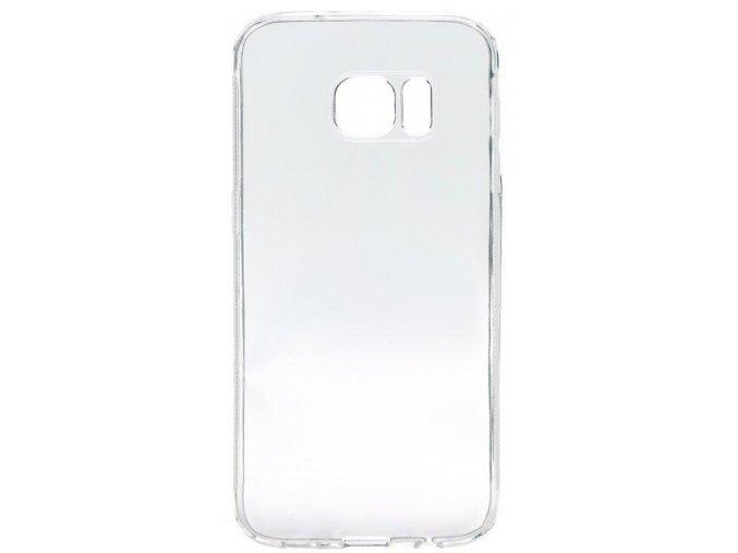 Ochranný kryt Samsung Galaxy S6 Edge
