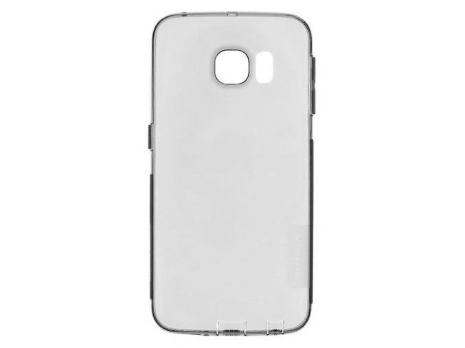 Ochranný kryt Samsung Galaxy S6