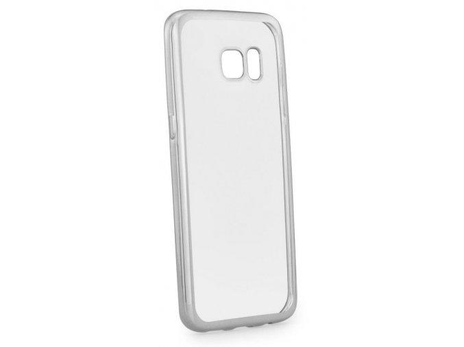 Ochranný kryt Samsung Galaxy S7 G930A G9300