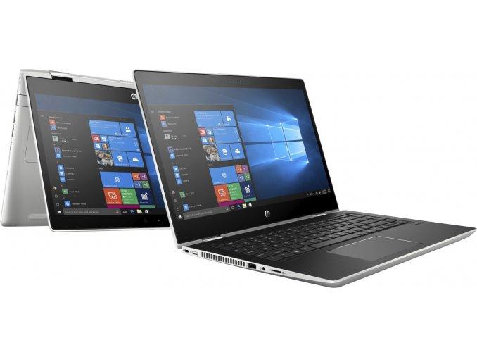 Hp ProBook x 360 440 G1 1