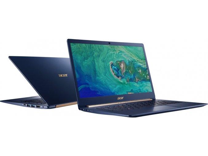 Acer Swift 5 SF514 52T 81VK 1