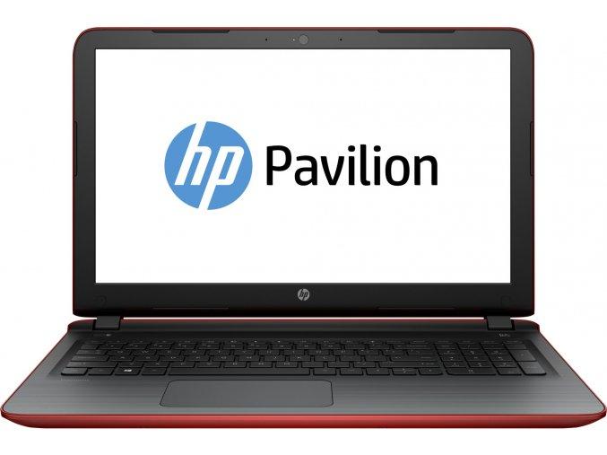 Hp Pavilion 15 ab212na 1