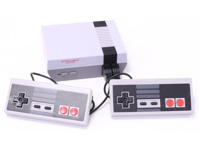NES Classic (2 button) (4)