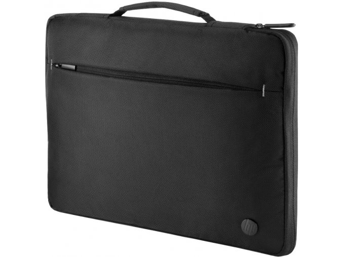 HP 14.1 Business Sleeve 1