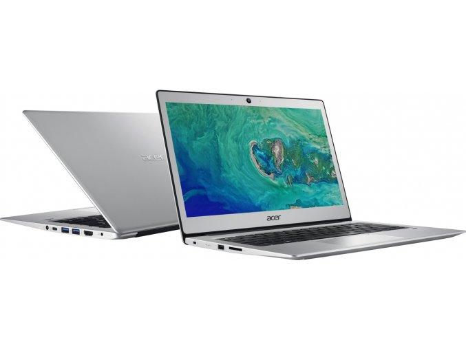 Acer Swift 1 SF113 31 C0UM 1