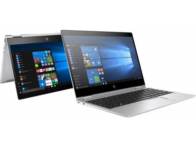 Hp EliteBook x360 1020 G2 1