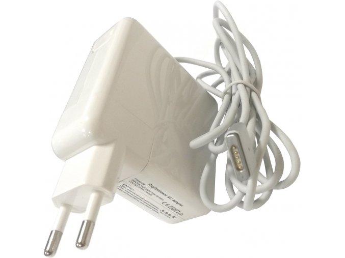 Apple MagSafe 2, 60W, 16.5V, 3.65A 1