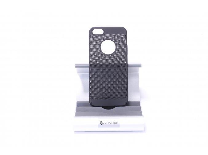 iPhone 5SE Case Black
