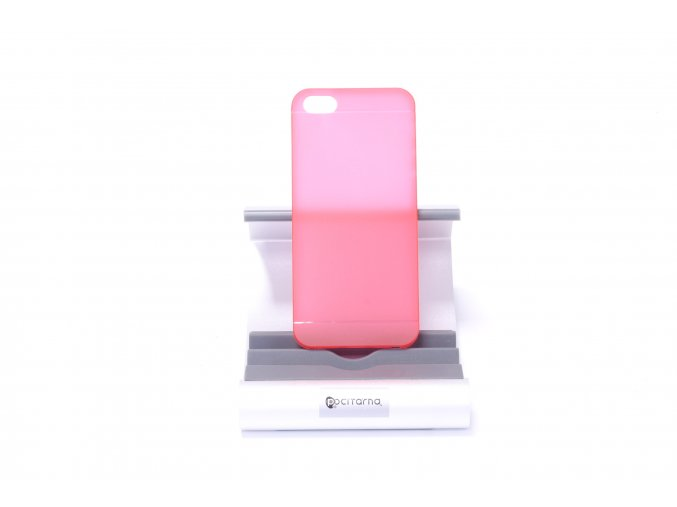 iPhone 6s Case Dark Pink