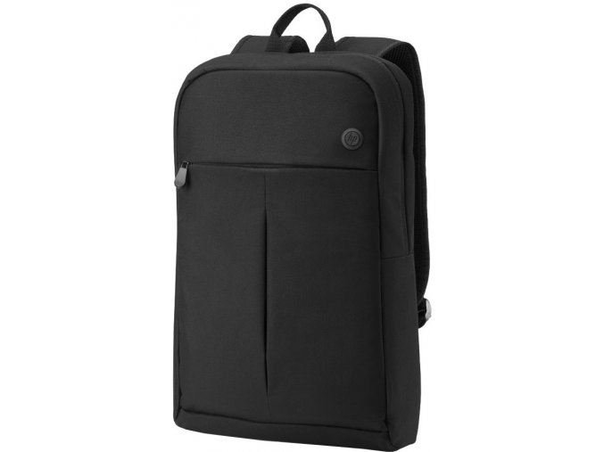 HP batoh Prelude Backpack 15.6 1