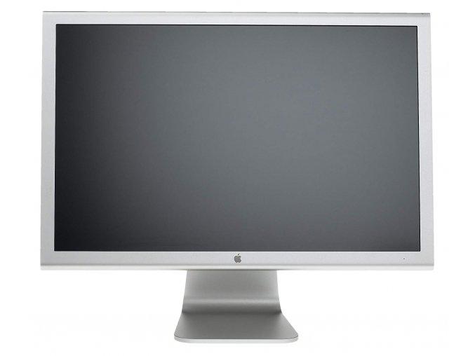 Apple Cinema Display 20 A1081 1