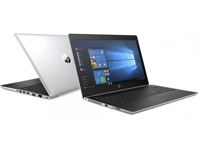 Hp ProBook 455 G5 1