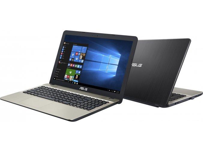 Asus VivoBook Max A541 (1)